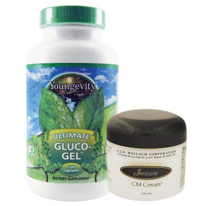 Gluco Gel Cm Cream Combo 420x420