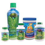 Healthy Brain & Heart Pack