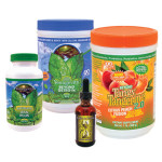 10253-Healthy-Body-Weight-Loss-Pak-2pt0_420px