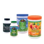 10254-Healthy-Body-Blood-Sugar-Pak-2pt0_420px