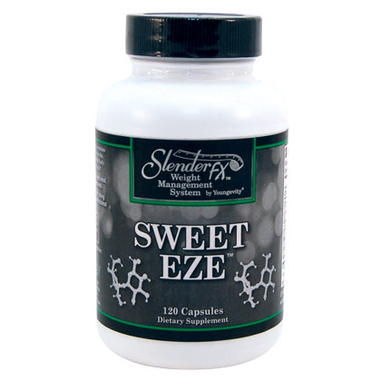 SlenderFX-Sweet-EZE_420x420