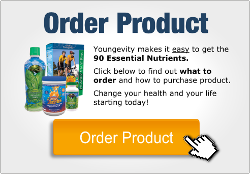 Order Product Dr Wallach 90 For Life Youngevity Products
